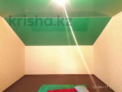 6-комнатный дом, 240 м², 9 сот., Жулдыз -2 48 за 32 млн 〒 в Атырау — фото 9
