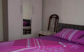 2-комнатная квартира, 65 м² посуточно, Абулхаир хана 67 — Стадион за 8 500 〒 в Актобе