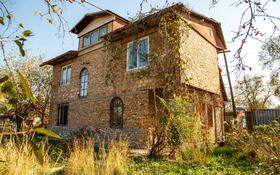 6-комнатный дом, 170 м², 6 сот., Эдельвейс 73 — Кульджинский тракт за 18 млн 〒 в Байтереке (Новоалексеевке)