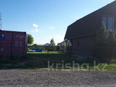 Дача с участком в 10 сот., Зеленая за 15 млн 〒 в Нур-Султане (Астана), р-н Байконур — фото 3