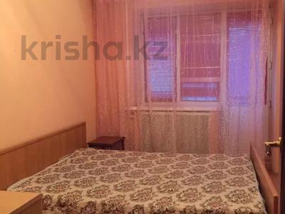 4-комнатная квартира, 100 м², 2/4 этаж, Азаттык за 22 млн 〒 в Атырау