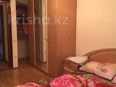 4-комнатная квартира, 100 м², 2/4 этаж, Азаттык за 22 млн 〒 в Атырау — фото 4