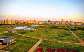 4-комнатная квартира, 110.8 м², 17/22 этаж, Акмешит 17/1 за 49.7 млн 〒 в Нур-Султане (Астана), Есильский р-н