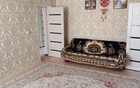 4-комнатная квартира, 96 м², 2/2 этаж, 172 124 за 8.5 млн 〒 в Кульсары