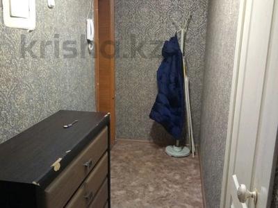 2-комнатная квартира, 48 м², 5/5 этаж помесячно, Нуркена Абдирова 44/1 за 80 000 〒 в Караганде, Казыбек би р-н — фото 10