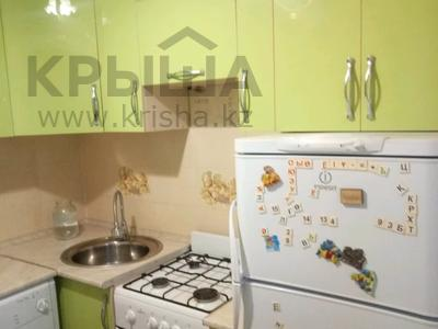 2-комнатная квартира, 48 м², 5/5 этаж помесячно, Нуркена Абдирова 44/1 за 80 000 〒 в Караганде, Казыбек би р-н — фото 2