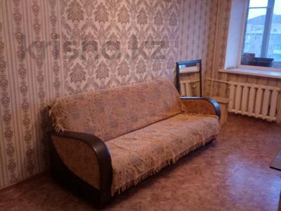 2-комнатная квартира, 48 м², 5/5 этаж помесячно, Нуркена Абдирова 44/1 за 80 000 〒 в Караганде, Казыбек би р-н — фото 4