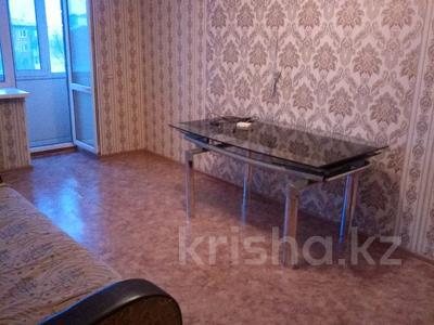 2-комнатная квартира, 48 м², 5/5 этаж помесячно, Нуркена Абдирова 44/1 за 80 000 〒 в Караганде, Казыбек би р-н — фото 5