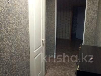2-комнатная квартира, 48 м², 5/5 этаж помесячно, Нуркена Абдирова 44/1 за 80 000 〒 в Караганде, Казыбек би р-н — фото 9