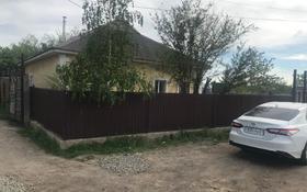 4-комнатный дом, 100 м², 15 сот., Озен 33Б за 20 млн 〒 в Нур-Султане (Астана), р-н Байконур