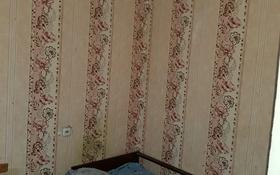 2-комнатная квартира, 47 м², 1/5 этаж, 17-й мкр за 7.5 млн 〒 в Караганде, Октябрьский р-н