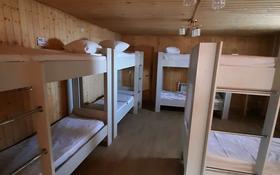 4 комнаты, 200 м², улица Дулатова 1а/2 — Дощанова за 18 000 〒 в Костанае