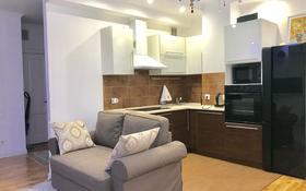 2-комнатная квартира, 70 м², Аль-Фараби за 35 млн 〒 в Алматы, Бостандыкский р-н