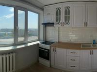 2-комнатная квартира, 55 м², 7/9 этаж, Университетская 29 — Язева за 16.8 млн 〒 в Караганде, Казыбек би р-н