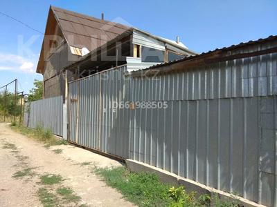 Дача с участком в 10 сот., Рабочая 23 за 12 млн 〒 в Боралдае (Бурундай) — фото 5