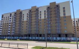 2-комнатная квартира, 64 м², 4/9 этаж, Айнаколь — Жумабаева за 18 млн 〒 в Нур-Султане (Астана), Алматы р-н