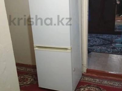 1-комнатная квартира, 38 м², 4/5 этаж на длительный срок, 1 мкр 41 за 60 000 〒 в Таразе