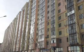 2-комнатная квартира, 57.8 м², 8/12 этаж, Акан серы за 15.7 млн 〒 в Нур-Султане (Астана), Сарыарка р-н