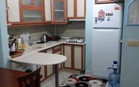 2-комнатная квартира, 64 м², 2136. Sok. Uygar 21 за 30 млн 〒 в Анталье