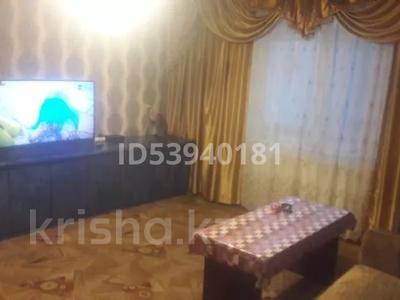 4-комнатный дом помесячно, 92 м², 1 сот., мкр Горный Гигант, Тайманова 71 за 165 000 〒 в Алматы, Медеуский р-н — фото 2