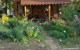 3-комнатный дом, 145 м², 20 сот., Молодой садовод 57 за 30 млн 〒 в Алматы, Медеуский р-н