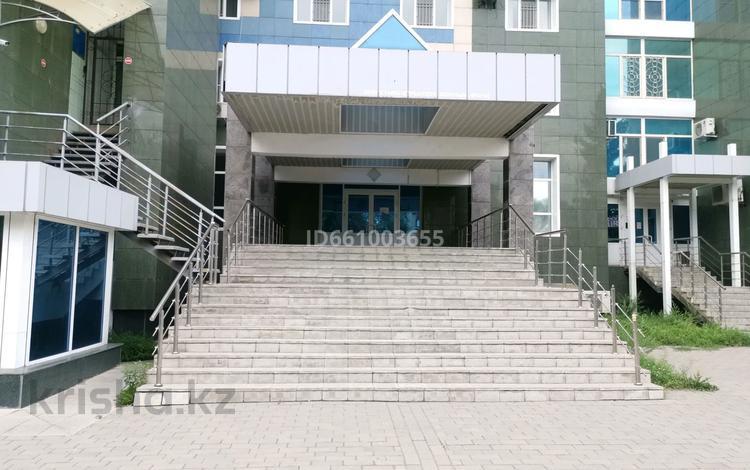 Офис площадью 362.2 м², Крылова 70 за 110 млн 〒 в Усть-Каменогорске