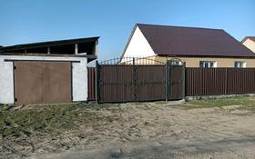 4-комнатный дом, 120 м², 10 сот., Ахмирова улица за 17 млн 〒 в Усть-Каменогорске