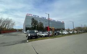 Здание, Сатпаева 84В площадью 6000 м² за 25 млн 〒 в Усть-Каменогорске
