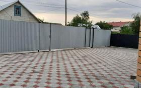 5-комнатный дом, 110 м², 8 сот., Ленина 11 — Ескельдыби за 31 млн 〒 в Талдыкоргане