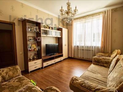 6-комнатный дом, 400 м², 8 сот., мкр Калкаман-2, Байкена Ашимова — Абая за 95 млн 〒 в Алматы, Наурызбайский р-н — фото 13