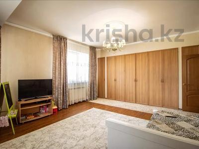 6-комнатный дом, 400 м², 8 сот., мкр Калкаман-2, Байкена Ашимова — Абая за 95 млн 〒 в Алматы, Наурызбайский р-н — фото 2