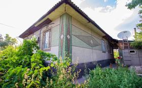 4-комнатный дом, 90 м², 8 сот., Шахворостова 19 за 16 млн 〒 в Талдыкоргане