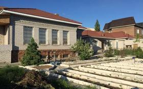 3-комнатный дом, 300 м², 8.3 сот., Ильяшева 63/1 за 50 млн 〒 в Семее