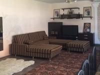 6-комнатный дом, 215 м², 6 сот.