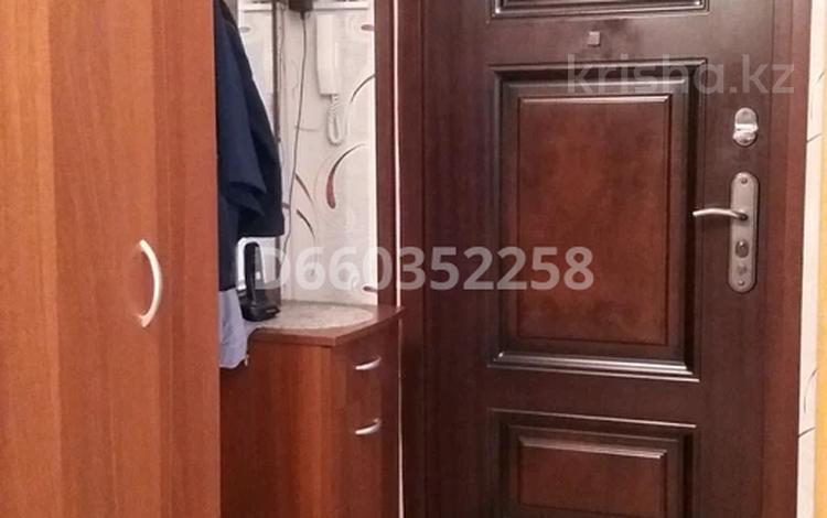 4-комнатная квартира, 80 м², 3/6 этаж, Коктем за 19 млн 〒 в Кокшетау
