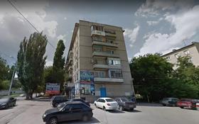 1-комнатная квартира, 32 м², 3 этаж, Новоузенская за 12 млн 〒 в Саратове