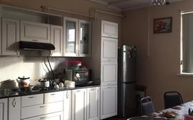 7-комнатный дом, 250 м², 13 сот., Кеншинбай акын 6 — Курмангазы за 18 млн 〒 в
