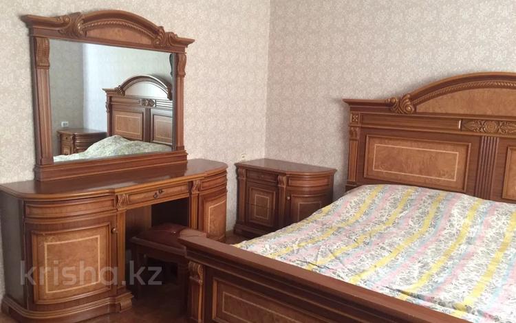 6-комнатный дом, 200 м², 6 сот., Верещагина 27 за 70 млн 〒 в Шымкенте, Аль-Фарабийский р-н