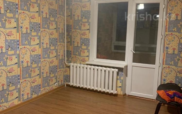 2-комнатная квартира, 53 м², 3/5 этаж, мкр Аксай-4, Мкр Аксай-4 — проспект Улугбека за 23 млн 〒 в Алматы, Ауэзовский р-н