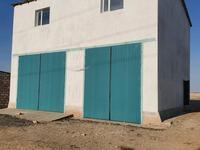 Здание, площадью 144 м²