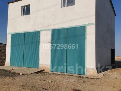 Здание, площадью 144 м², Актау за 11 млн 〒