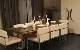 6-комнатный дом помесячно, 500 м², Феличита за 1 млн 〒 в Алматы, Бостандыкский р-н