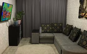 2-комнатная квартира, 43.4 м², 1/5 этаж, мкр 5 за 11 млн 〒 в Актобе, мкр 5