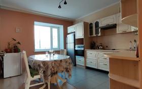 3-комнатная квартира, 80 м², 7/9 этаж, Е 251 4/1 за 31.9 млн 〒 в Нур-Султане (Астана), Есиль р-н