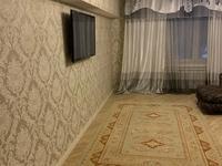3-комнатная квартира, 100 м², 4/5 этаж помесячно