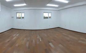 Удачное помещение под бизнес! за 600 000 〒 в Алматы, Жетысуский р-н