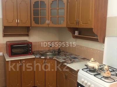 3-комнатная квартира, 75 м², 3/5 этаж помесячно, Смагулова 56 за 150 000 〒 в Атырау — фото 11