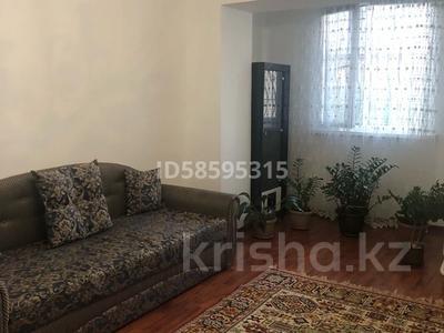 3-комнатная квартира, 75 м², 3/5 этаж помесячно, Смагулова 56 за 150 000 〒 в Атырау — фото 3