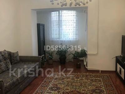 3-комнатная квартира, 75 м², 3/5 этаж помесячно, Смагулова 56 за 150 000 〒 в Атырау — фото 4
