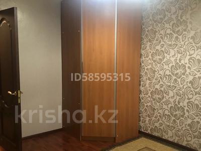 3-комнатная квартира, 75 м², 3/5 этаж помесячно, Смагулова 56 за 150 000 〒 в Атырау — фото 6